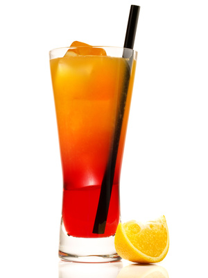 campari campari orange campari orange ricetta cocktail campari campari ...
